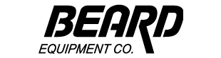 BEARD EQUIPMENT COMPANY-PANAMA